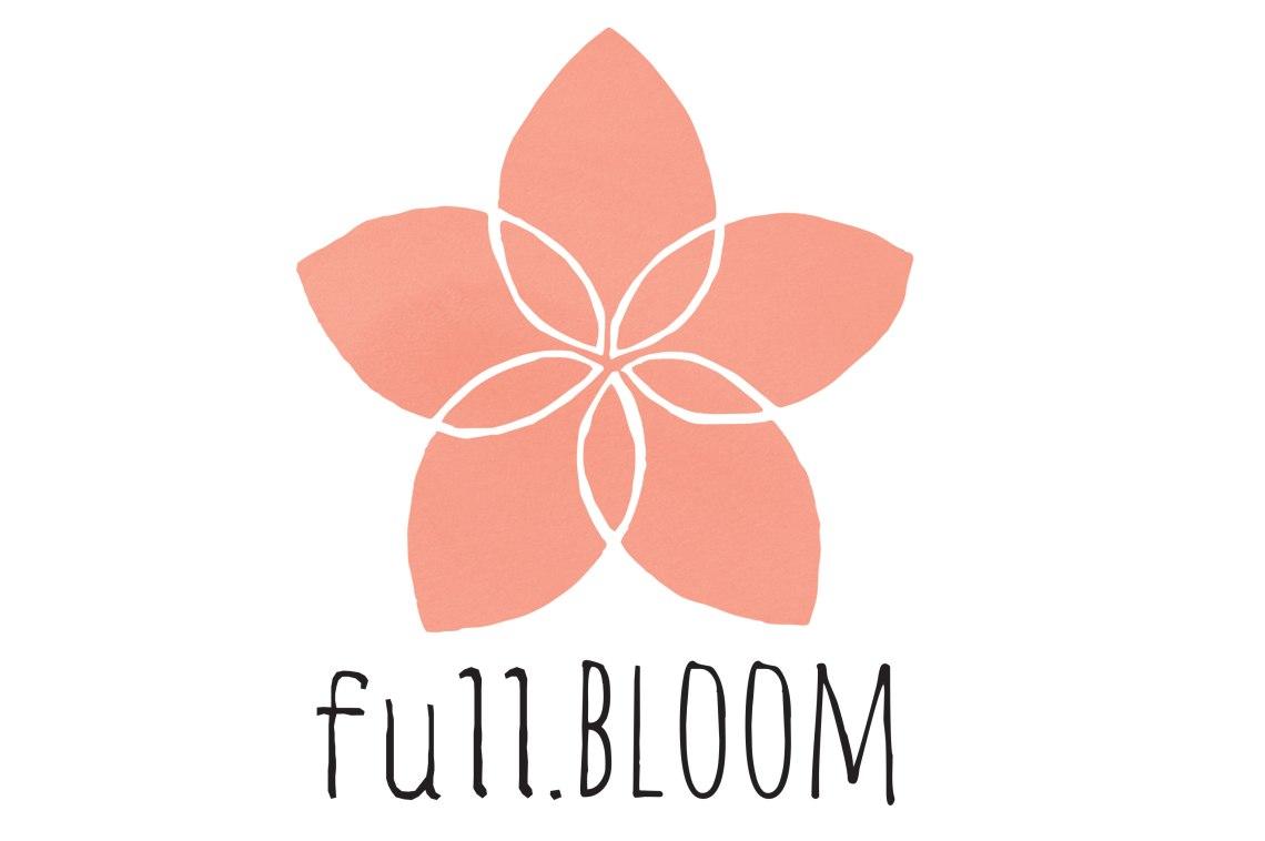 2.bloom