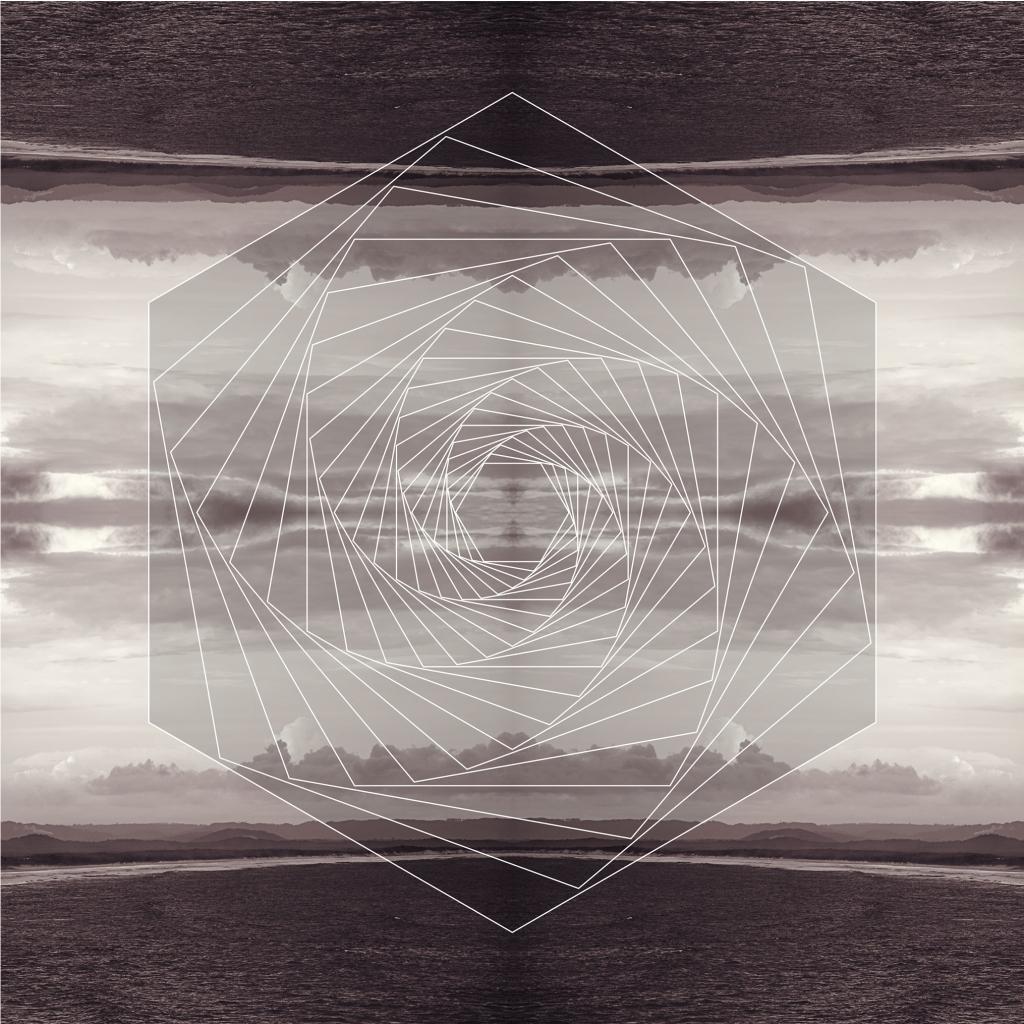 5.experimental