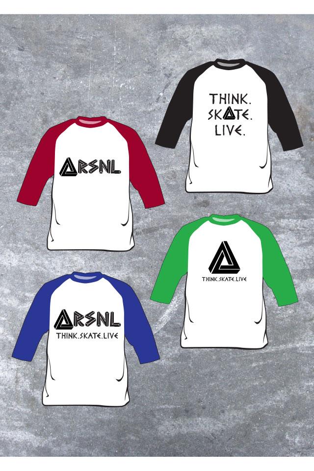 ARSNL.3