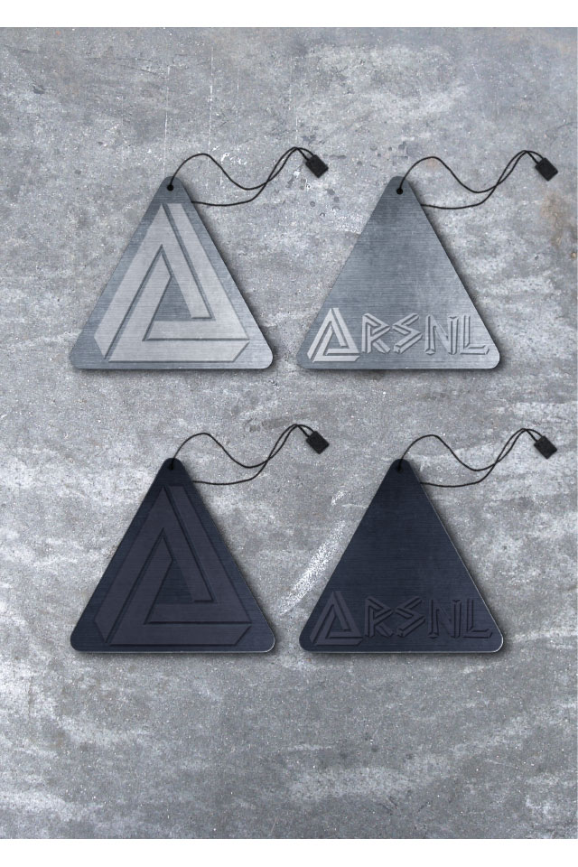 ARSNL.8