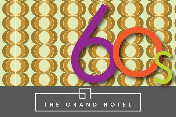 Grand-Hotel-Flyer-1