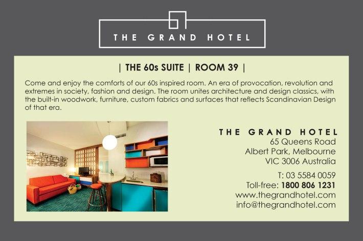 Grand-Hotel-Flyer