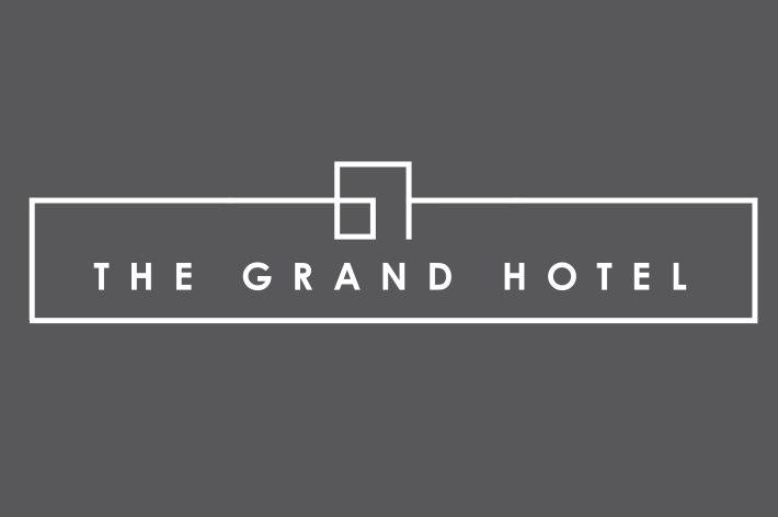 Grand-Hotel-Logo